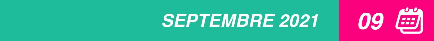 événements-assurance-septembre-2021