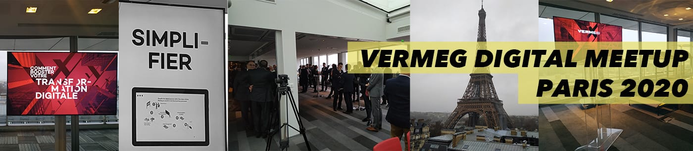 Vermeg-digital-meetup-2020