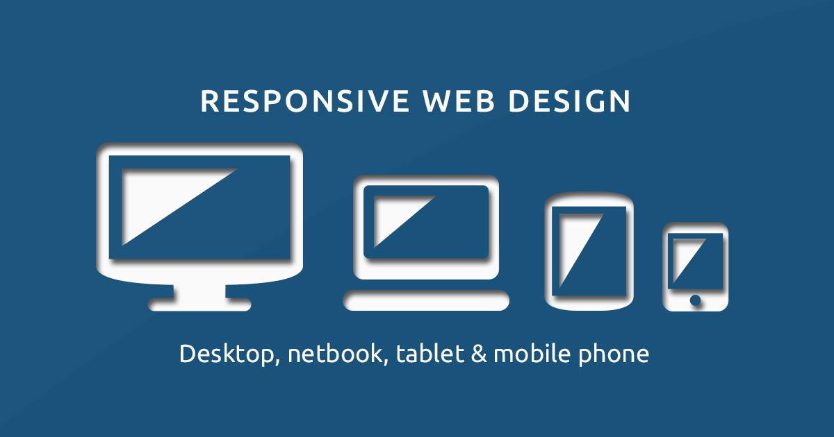 breakpoint - Responsive_Web_Design