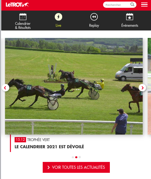 exemple breakpoint letrot mobile