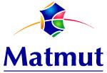 exemple charte graphique Matmut