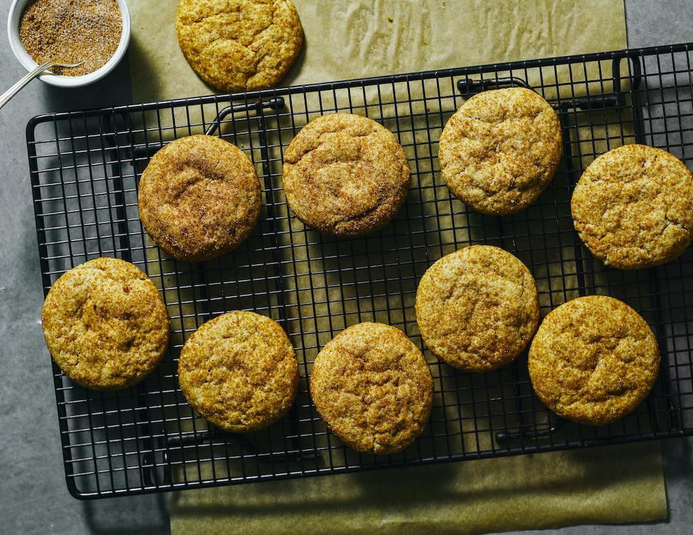 cookie image gratuite adobe