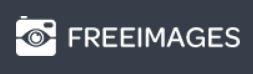 freeimage site d'image libre de droit