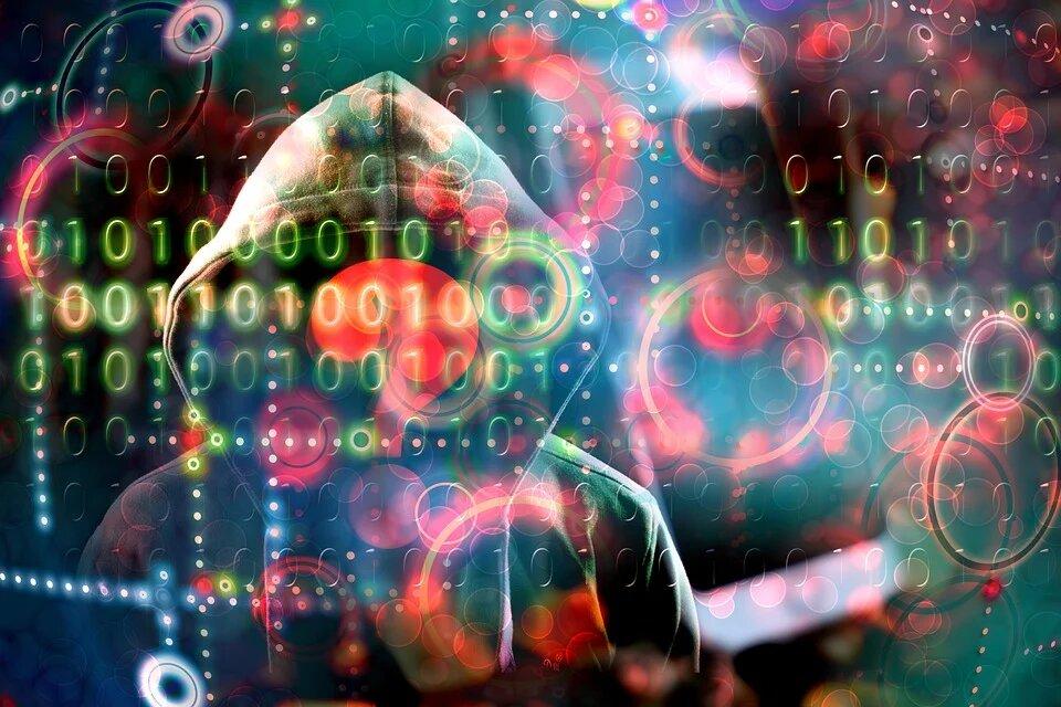 Cybersécurité assurance