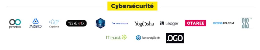 Cyber Assurance Assurtech France