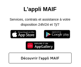 exempl UX writing maif