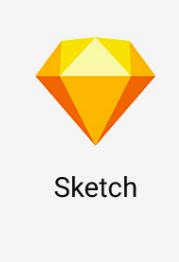 design system outils sketch
