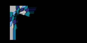 logo-apref-300x150-1