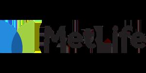 logo-metlife-300x150