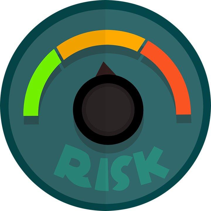 souscripteur gestion des risques