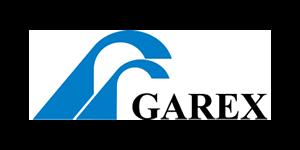 garex-logo