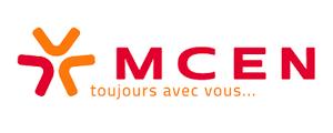 mcen-logo