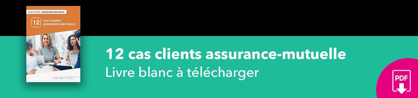 Bannière 12 cas client assurance-mutuelle