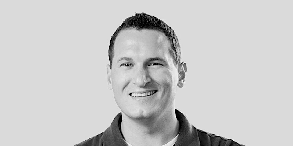Jeff Sauer Analytics