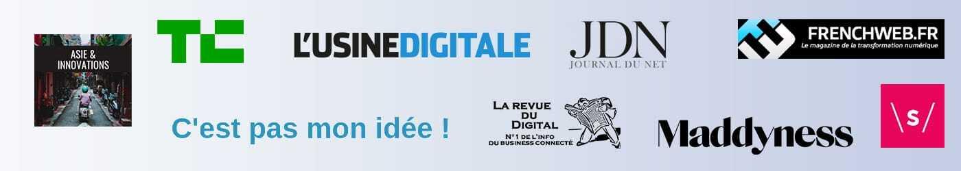 media transfo digitale
