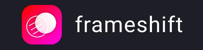mockup avec frameshift