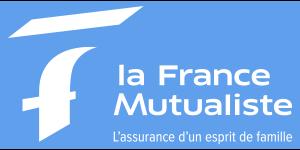 france-mutaliste-logo