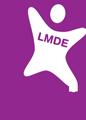 logo-lmde_1