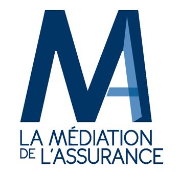 Médiation de l'assurance