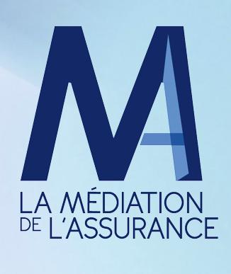 mediation de lassurance