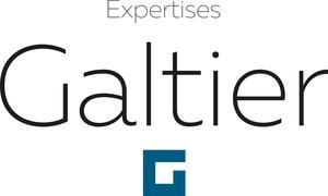 Logo_ExpertiseGaltier