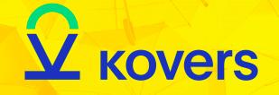 Kovers