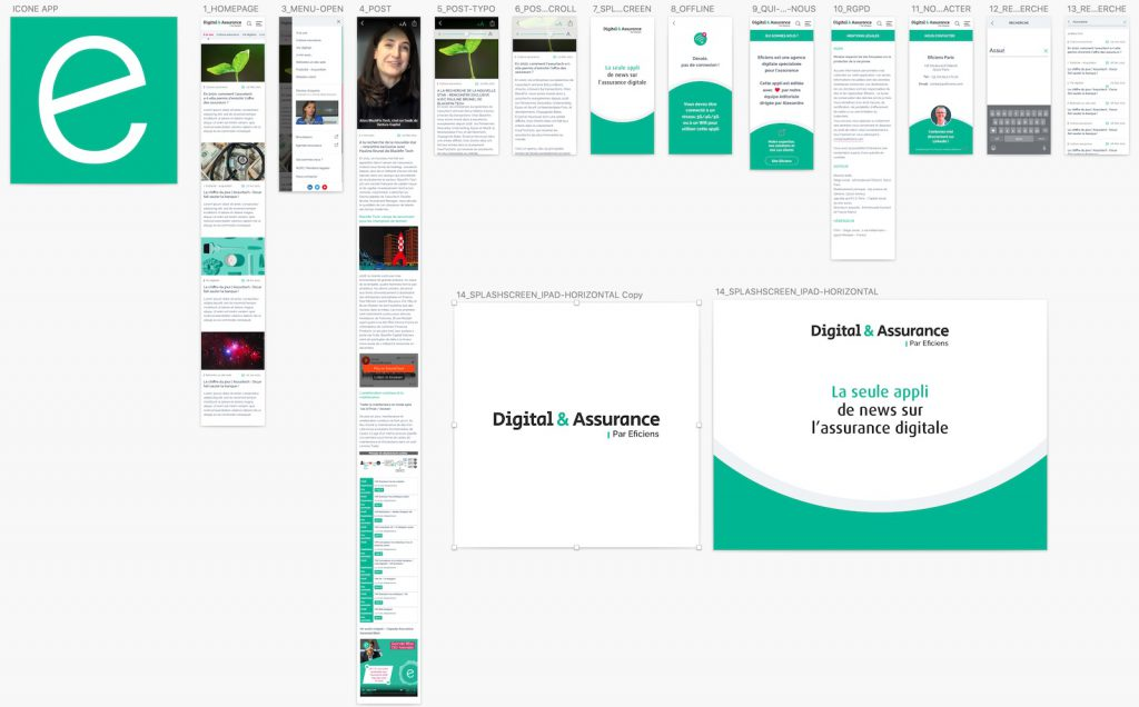 Planche-appli-Eficiens-ios-android-transformation-blog