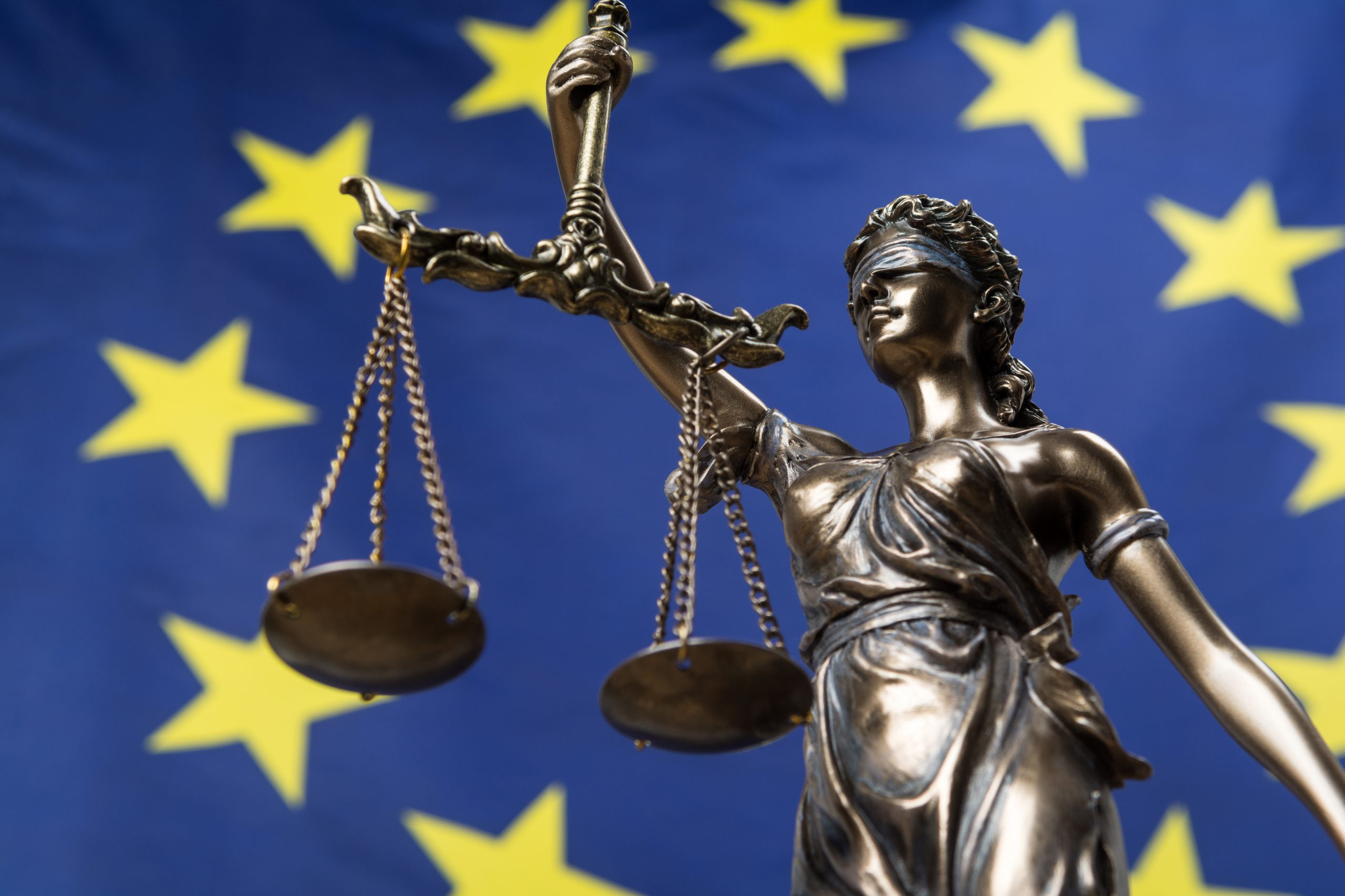 Règlement européen IA