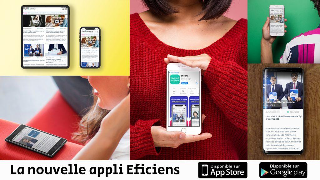 app-eficiens-multidevices-16x9-3