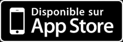 apple app store digital et assurance