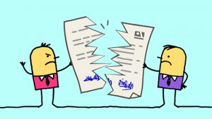 loi resiliation infra annuelle mutuelle header