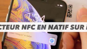 nfc ios 14 disponible header