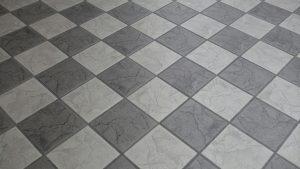 imprimer en mode carrelage ou tile sur mac os